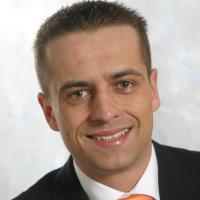 Hannes Huster