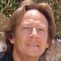 Dirk Masuch