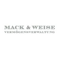 Mackund Weise