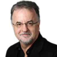 Udo Rettberg
