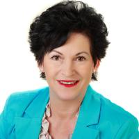 Ingrid Heinritzi